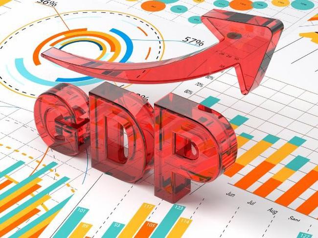 10 điểm nhấn phát triển kinh tế - xã hội nổi bật năm 2019