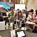 Chu Tich Vcci Trien Lam Taiwan Expo 2019 Co Hoi Tot Cho Doanh Nghiep Hop Tac Thuong Mai Va Dau Tu 2