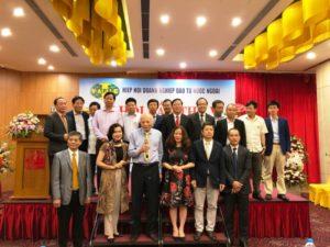 Gs Tskh Nguyen Mai Tai Dac Cu Chu Tich Vafie 1