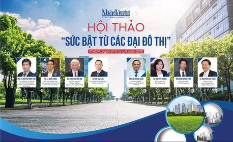 Hoi Thao Suc Bat Tu Cac Dai Do Thi Can Sua Mot Loat Luat Mau Thuan Chong Cheo 16