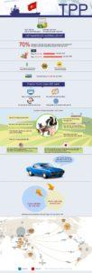 Infographics Cam Ket Cua Viet Nam Trong Tpp 1
