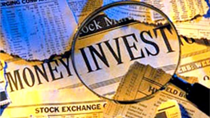 Tình hình thu hút Đầu tư nước ngoài 11 tháng năm 2019