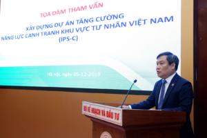 Toa Dam Tham Van Xay Dung Du An Tang Cuong Nang Luc Canh Tranh Khu Vuc Tu Nhan Viet Nam 2