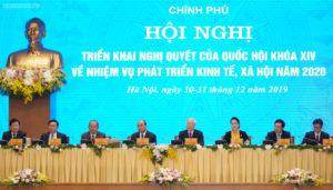 Tong Bi Thu May Den Phu Len Toan Cau Nhung Mat Troi Dang Toa Sang O Viet Nam 1