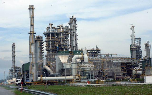 Ưu đãi thuế cho nhà đầu tư ở lọc hóa dầu Nghi Sơn gây thiệt hại cho ngân sách rất lớn'
