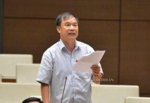 Uu Dai Thue Cho Nha Dau Tu O Loc Hoa Dau Nghi Son Gay Thiet Hai Cho Ngan Sach Rat Lon 2
