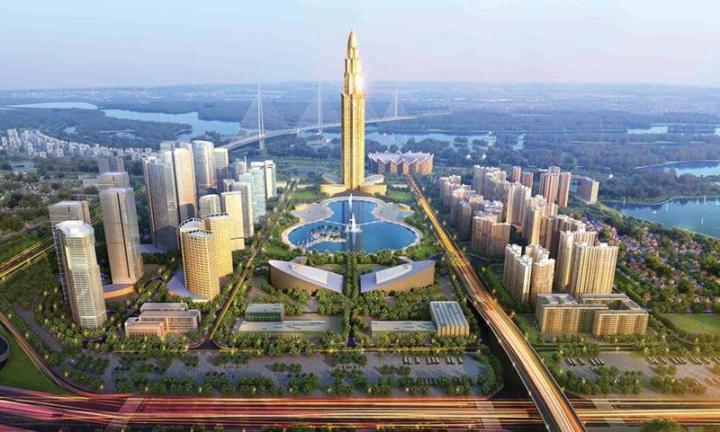 Việt Nam vẫn đang ở vị thế 'đắt khách' trong thu hút FDI