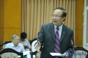Giai Thuong Chat Luong Quoc Gia 700 000 Doanh Nghiep Sao Chi Co 61 Doanh Nghiep Dat Giai 1