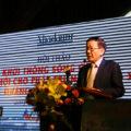 Khoi Thong Song Co Co La Khat Vong Rat Lon Cua Nhan Dan Va Mong Moi Cua Cac Nha Dau Tu 18