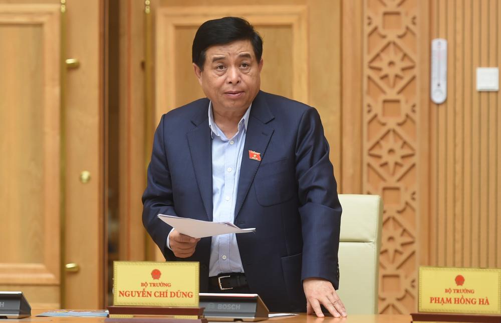 Dong Tien Chech Huong Tap Trung Nhieu Linh Vuc Tiem An Rui Ro Cao 1