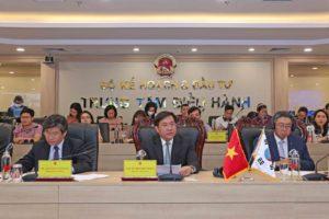 Hoi Thao Dau Tu Kinh Doanh Truc Tuyen Viet Nam Han Quoc 3