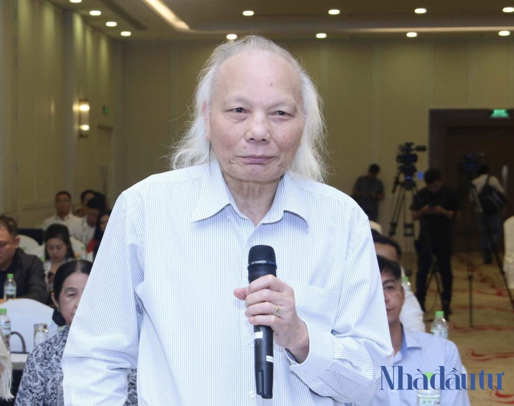 Thu Hut Fdi Voi Su Phat Trien Cua Tp Hcm Va Phu Can 2