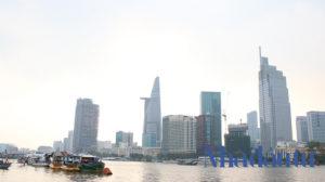 4 Thang Dau Nam Thu Hut Von Fdi Tai Tp Hcm Giam Gan 13 2