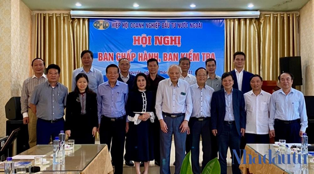 Gs Tskh Nguyen Mai Hiep Hoi Vafie Cung Chung Mot Khat Vong Hung Cuong 2