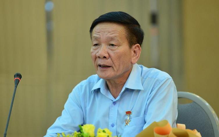 TS. Nguyễn Anh Tuấn: 'Báo chí và doanh nghiệp có mối quan hệ tương hỗ, cộng sinh'