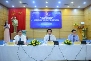 Ts Nguyen Anh Tuan Bao Chi Va Doanh Nghiep Co Moi Quan He Tuong Ho Cong Sinh 2