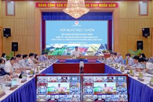 Bo Ke Hoach Va Dau Tu Gdp Ca Nam Tang 35 4 Neu Dich Duoc Kiem Soat Trong Thang 9 1