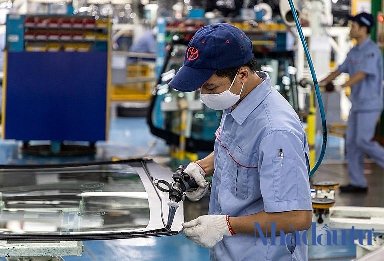 Giữ chân doanh nghiệp FDI - Bài 1: Chi phí gia tăng, thu hẹp sản xuất