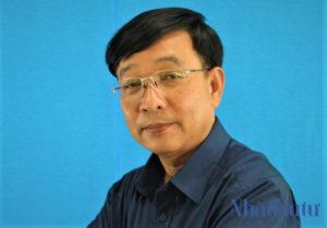 Doanh Nghiep Tai Tp Hcm Se Can Gan 60 000 Nhan Luc Moi Trong Nhung Thang Cuoi Nam 2